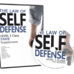 LEVEL 1 State Supplement