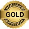 Gold Membership - Monthly Payments