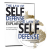 Self-Defense 'Insurance': Explained - Online Streaming