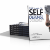 Law of Self Defense, 3rd Edition - Softcover