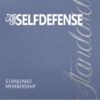 Standard Membership - Monthly Payments