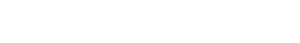 LogoLongWebsiteAllWhite