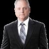 LOSD Legal Consult Program: 3-payment option