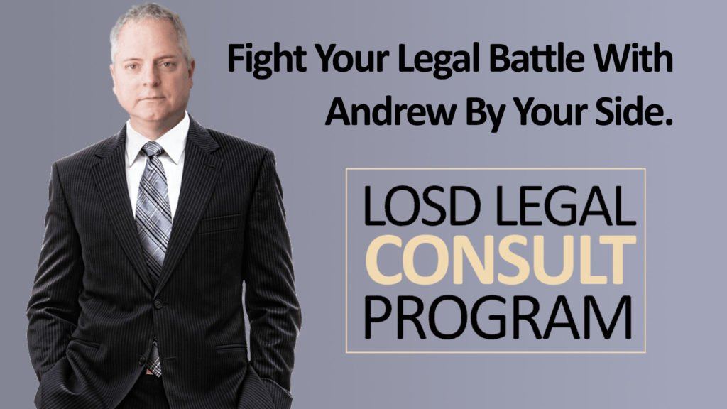 andrewlegalconsultprogram-grey-blue-background-no-url