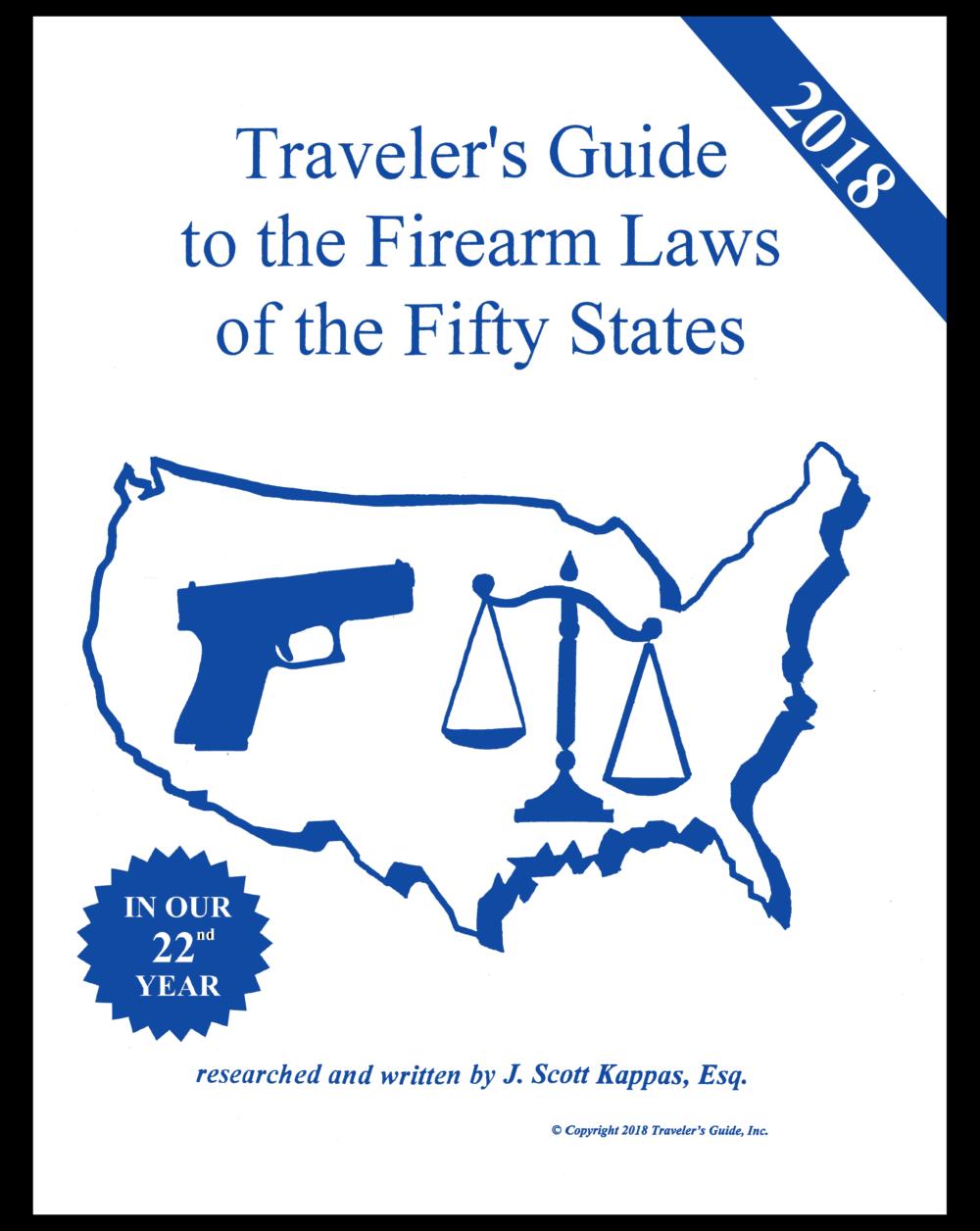 2018-Travers-Guide-Gun-Book-blue-2-e1513286753758-_1_