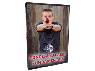 CCF-DVD-_1_