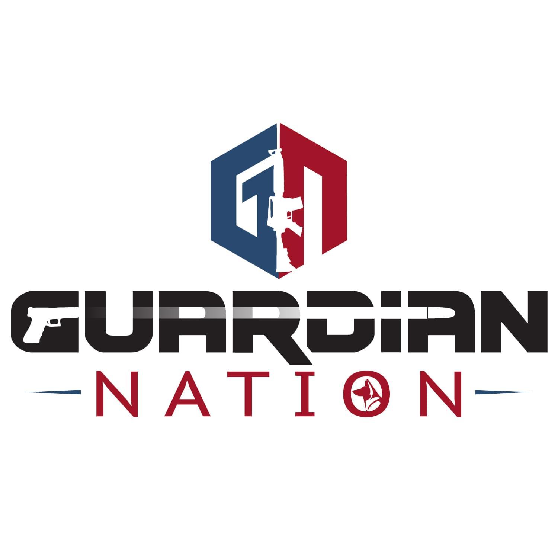 GNation-Square-_1_