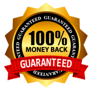 Moneyback-Guarantee-Free-PNG-Image-180x180