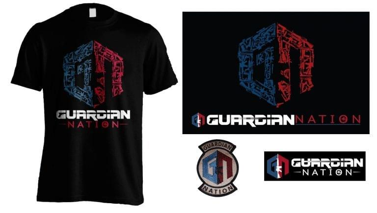 guardian-nation-welcome-kit-768x435 (1)