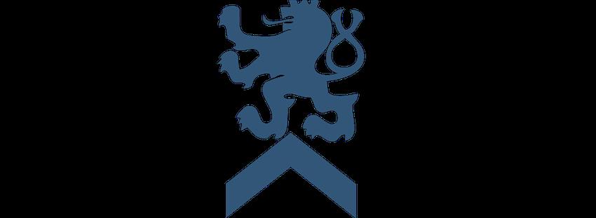 2018-Black-Logo-Blue