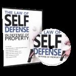 defense of property 3d boxshot
