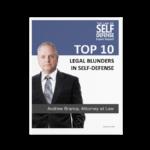 top10-3dboxshot