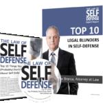 Top 10 DVD + 10 Blunders PDF 3D Transparent