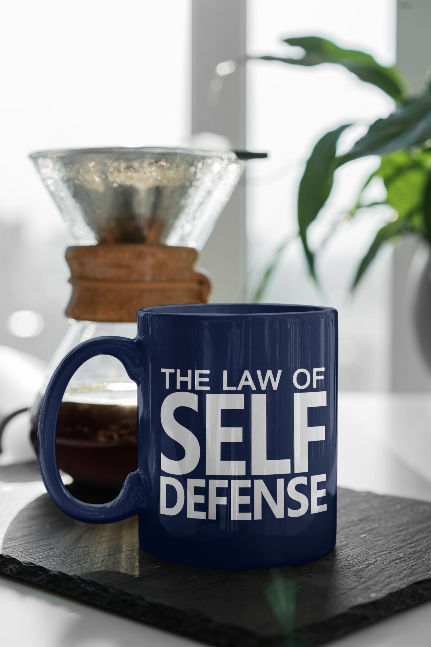 11-oz-mug-mockup-featuring-a-coffee-brewer-406-el