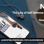 audiobooksalesimage