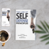 3 Copies of The Law of Self Defense Principles + FREE Principles Audiobook AND Digital Ebook!