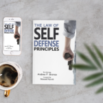 mockup-of-an-iphone-8-placed-next-to-a-book-and-a-coffee-2903-el1