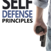 Law of Self Defense Principles Softcover 699