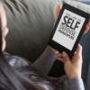 Law of Self Defense: Principles eBook