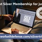 silvertrialmarketingimage
