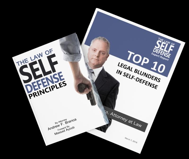 top10blunders+principles3d