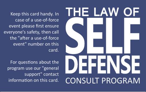 consultcardback