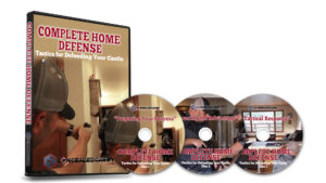 DVD-Box-Set-complete-home-defense
