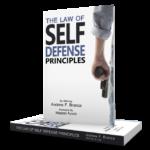 principles 2 books 3d stacked boxshot