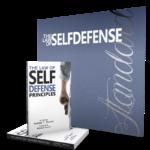 standard membership plus principles 2 books 3d boxshot