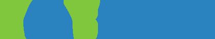 CCI + LOSD Property Bundle Sales Page